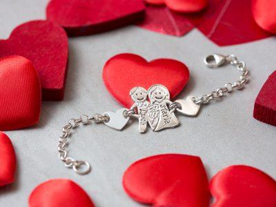 I Birba – Un bracciale, un simbolo, un ricordo per il vostro matrimonio